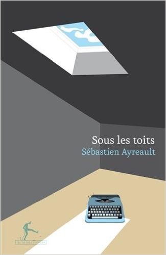 Sous Les Toits (roman)