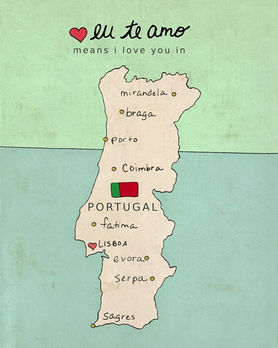 https://www.etsy.com/listing/158310751/i-love-you-in-portugal-typographic?ref=sr_gallery_17&ga_search_query=portugal&ga_order=most_relevant&ga_ship_to=US&ga_search_type=all&ga_view_type=gallery