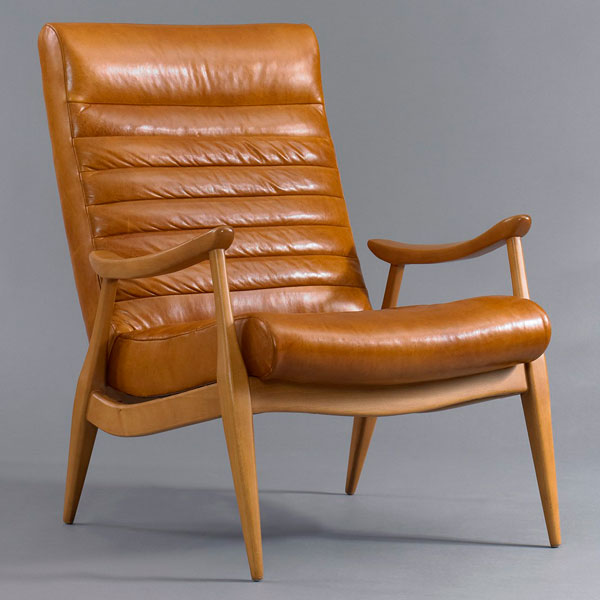prairie perch leather club chairs let 39 s go a sourcing