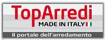 Arredamento online by TopArredi