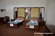 SoekarnoHatta Beds (dsc )