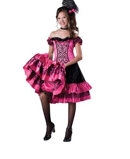 Funny Cindrealla Halloween 2015 Costumes for Girls