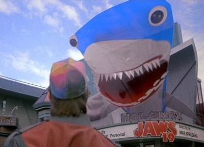 jaws-19-back-to-the-future-2
