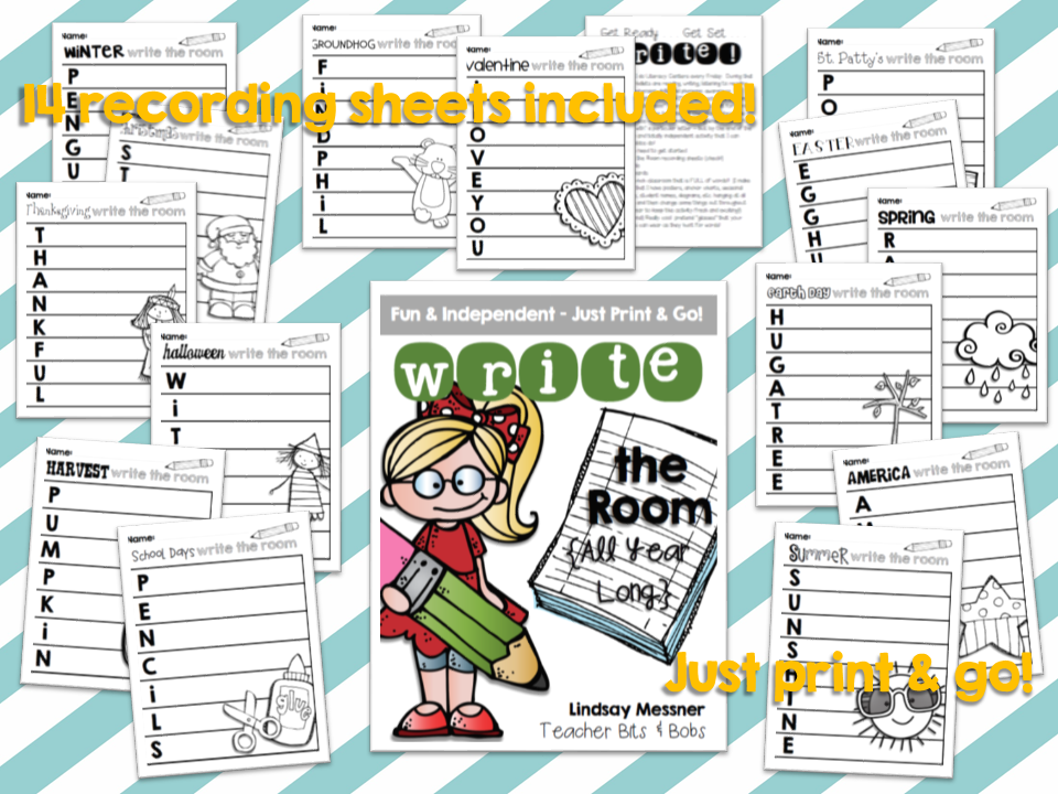 https://www.teacherspayteachers.com/Product/Write-the-Room-All-Year-Long-1617778