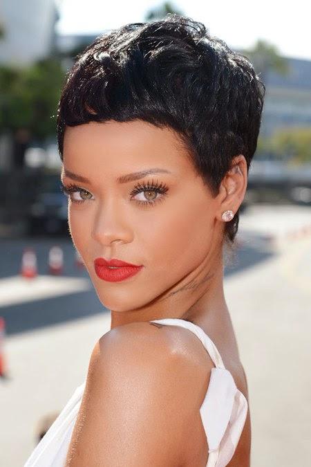 artis hollywood, rambut artis, rambut pendek, rambut selebritis, wanita rambut pendek, Miley cyrus, Jennifer Lawrence, Anne Hathaway, Halle Berry, Audrey Tautou