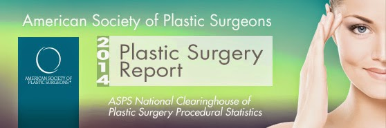 Plastic Surgery report for San Jose