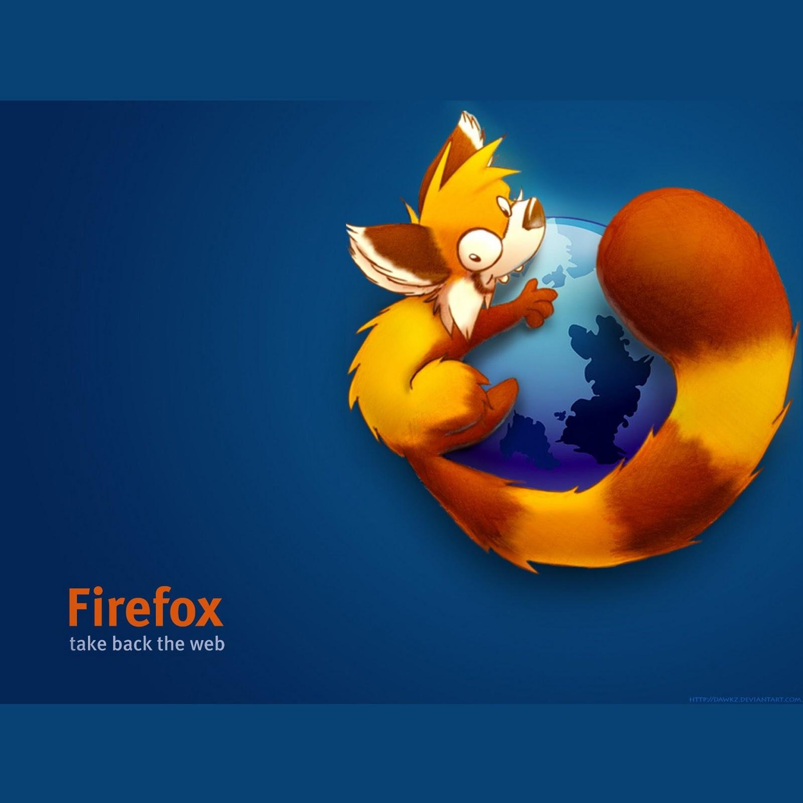 firefox addon Temper Data