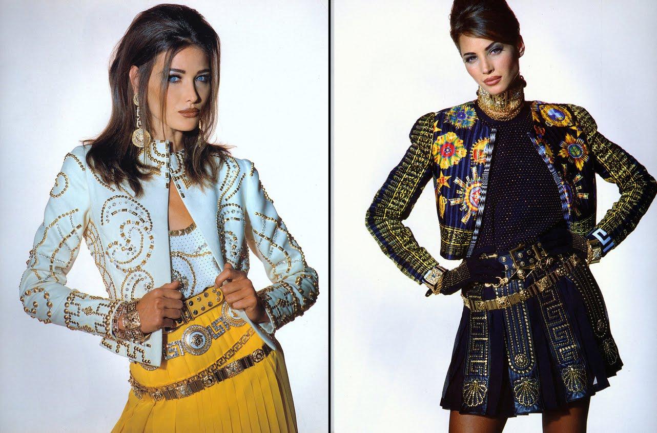 http://1.bp.blogspot.com/-QK6neHrTF-A/TcbSRRPvSLI/AAAAAAAAA_w/WSzuNL_hSZU/s1600/Versace_alta_moda_vogue_italia_1991_1.jpg