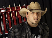 Jason Aldean at Marcus Amphitheater