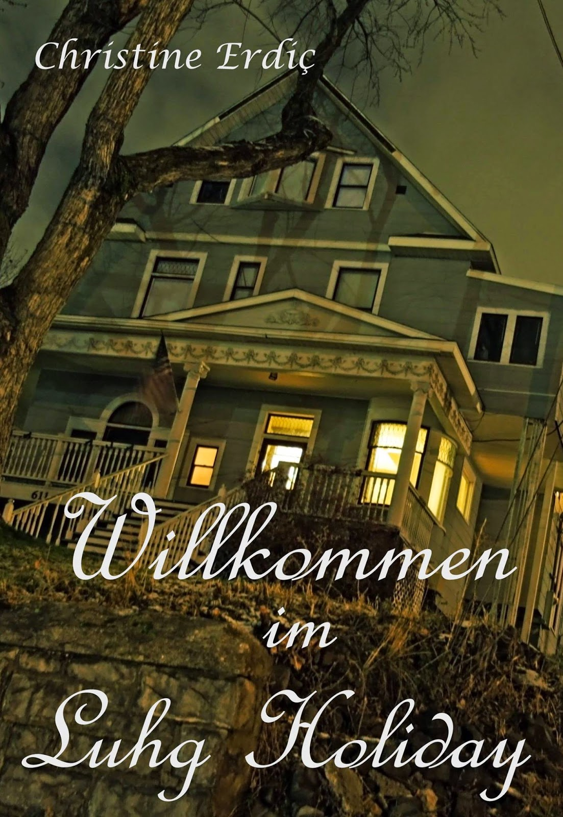 http://www.amazon.de/Willkommen-Luhg-Holiday-Christine-Erdi%C3%A7-ebook/dp/B00SVGYD12/ref=cm_cr_pr_pb_t