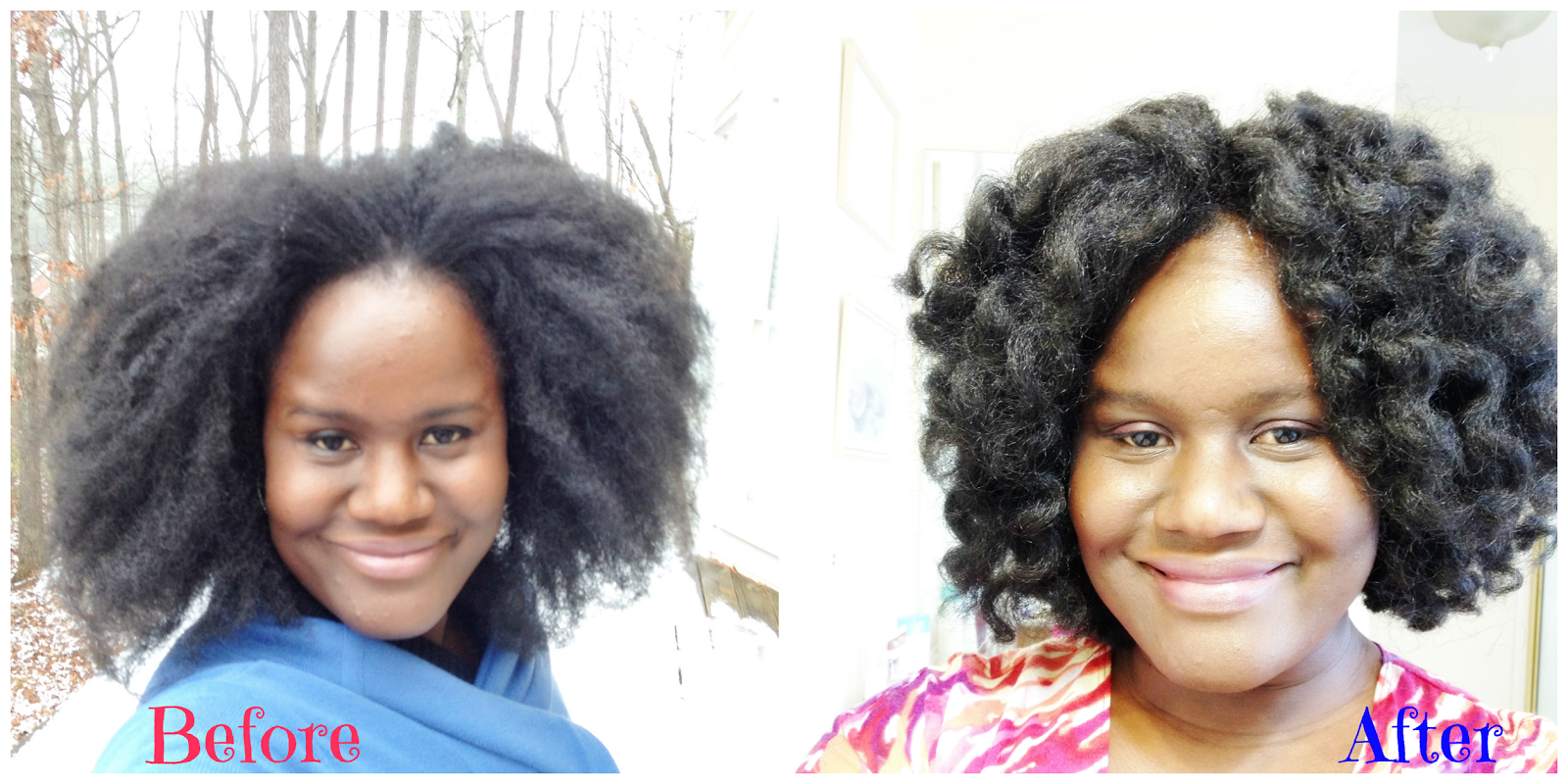 http://www.chicfromhair2toe.com/2015/03/how-to-make-crochet-wig-with-100.html