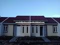 Perumahan Tambun-Bekasi Cahaya Darussalam 2 Subsidi KPR