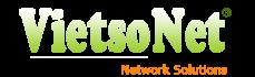 Đăng ký Tên miền, Domain, Hosting, Email, Thiết kế Website