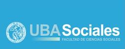 Facultad de Ciencias Sociales - UBA
