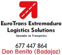 EuroTrans Extremadura