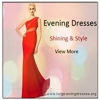 www.longeveningdresses.org