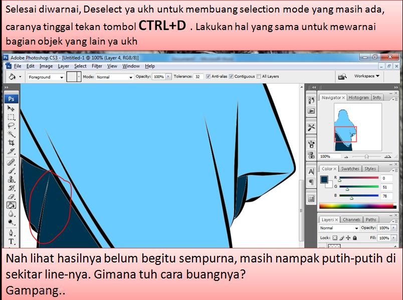 materi pkn tentang hukum dan peradilan indonesia pdf