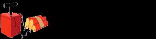 Dinamit APK