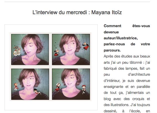 http://lamareauxmots.com/blog/les-invite-e-s-du-mercredi-mayana-itoiz-et-delphine-perret-concours/