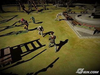fort zombie 20090904093500652 640w Download   Fort Zombie   PC   (2009)