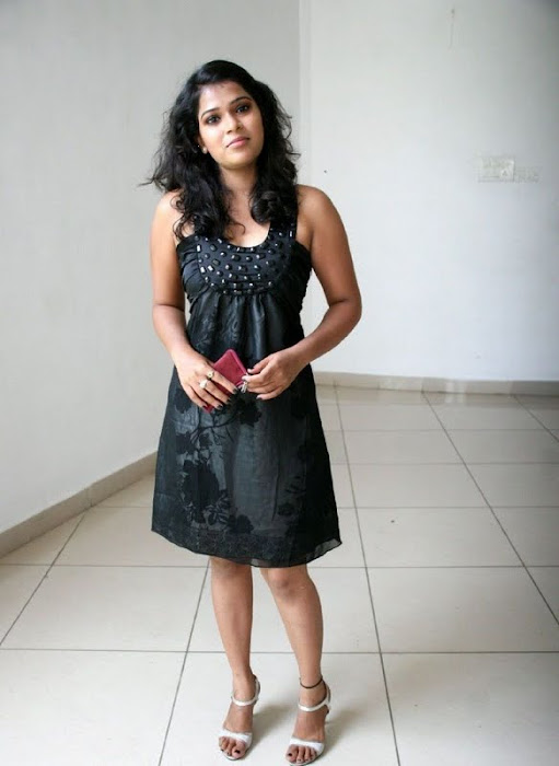 model bhargavi actress pics
