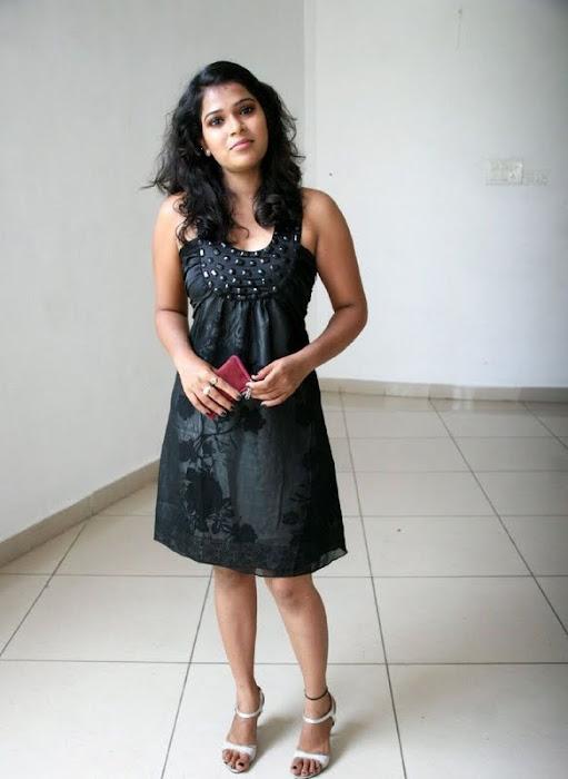model bhargavi actress pics