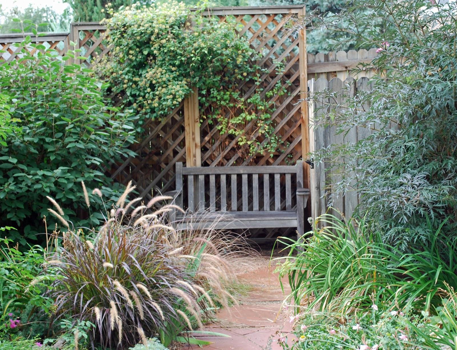 the art garden garden designers roundtable transitions