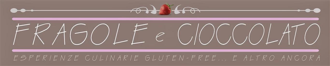 Visita anche il mio blog di cucina