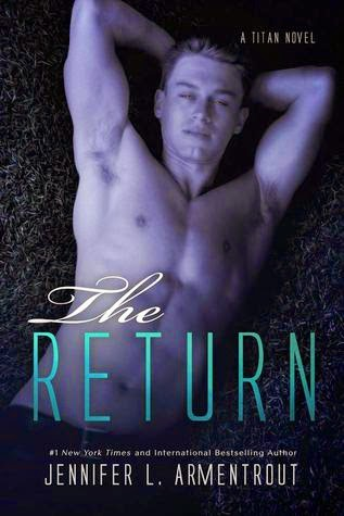 https://www.goodreads.com/book/show/18809475-the-return?ac=1