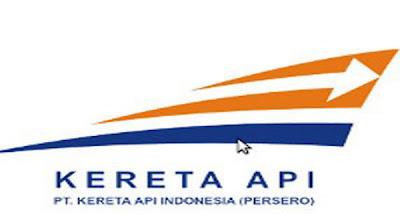 Lowongan Kerja PT Kereta Api Indonesia (KAI) Mei 2012