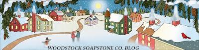 Woodstock Soapstone Co. Blog