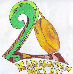logo eskul karawitan SMKN 20 Jakarta