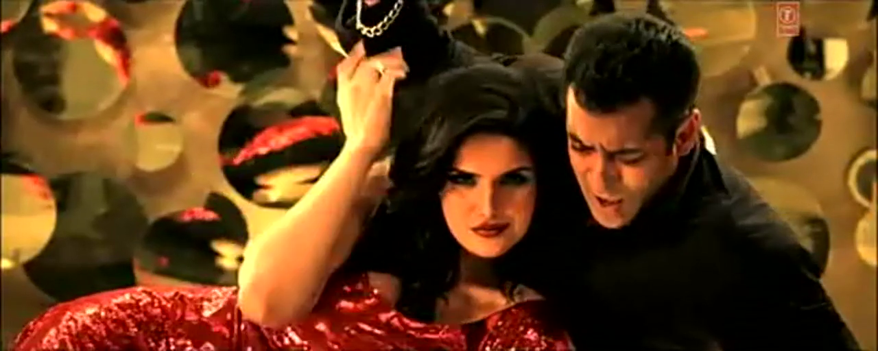 zarine khan pics 2011. Let#39;s watch if Salman Khan