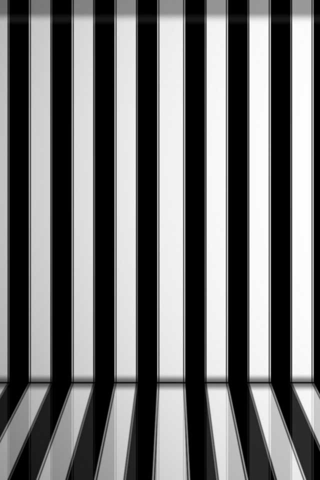 new iphone hd wallpapers black and white iphone wallpaper