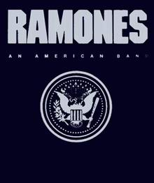 Jim Bessman - Ramones: An American Band.pdf (eBook)