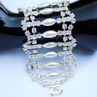 https://www.etsy.com/listing/81012640/lacey-bridal-rhinestone-bracelet-vintage?ref=shop_home_active_3