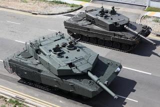 http://1.bp.blogspot.com/-QKLLpi5JH08/TVoHhc0_oMI/AAAAAAAAIPc/yeAk99gUmbo/s400/Leopard%2B2SG.jpg