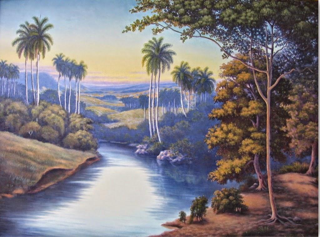 imagenes-de-paisajes-naturales-de-cuba
