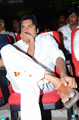 Pawankalyan at Gopala Gopala Audio Launch-thumbnail-18
