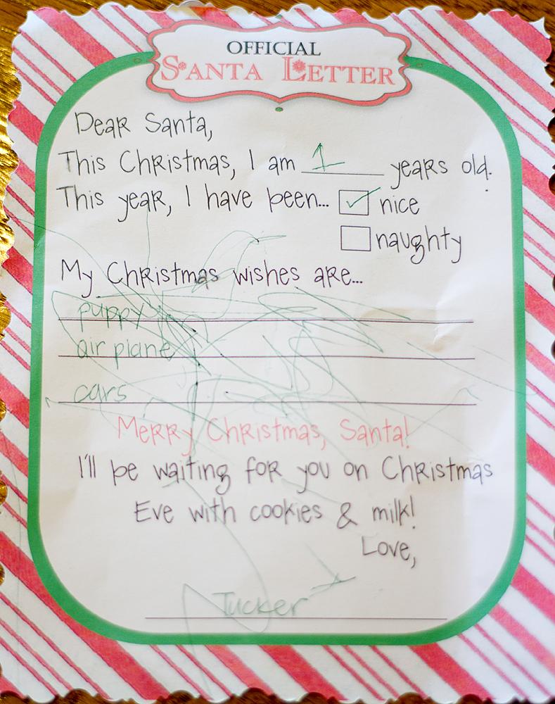 My 4 boys me santa the boys santa the boys we did letters to santa this year spiritdancerdesigns Gallery