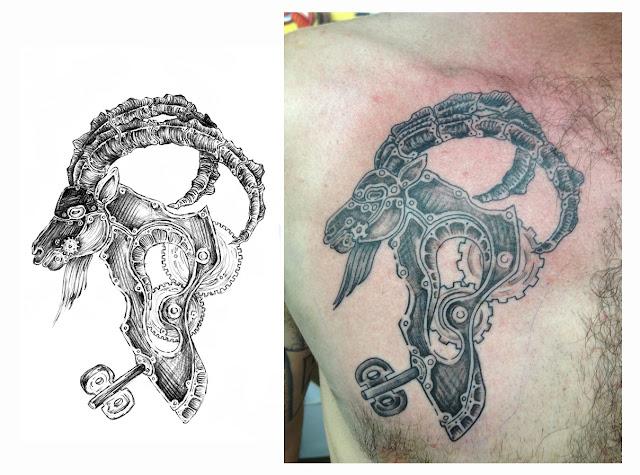 http://vasodelirium.blogspot.gr/2013/09/clockwork-kri-kri-tattoo.html