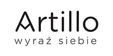 mój butik na Artillo