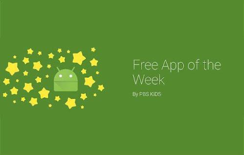 Google passa a oferecer App Grátis da Semana
