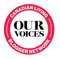 Canadian Living Blogger Network