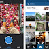 Instagram android apps