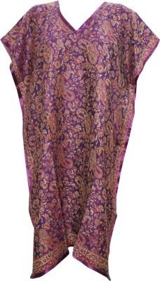 http://www.flipkart.com/indiatrendzs-printed-wool-women-s-kaftan/p/itmee9kmx4kjhjd3?pid=KAFEE9KMCJGQMY5G