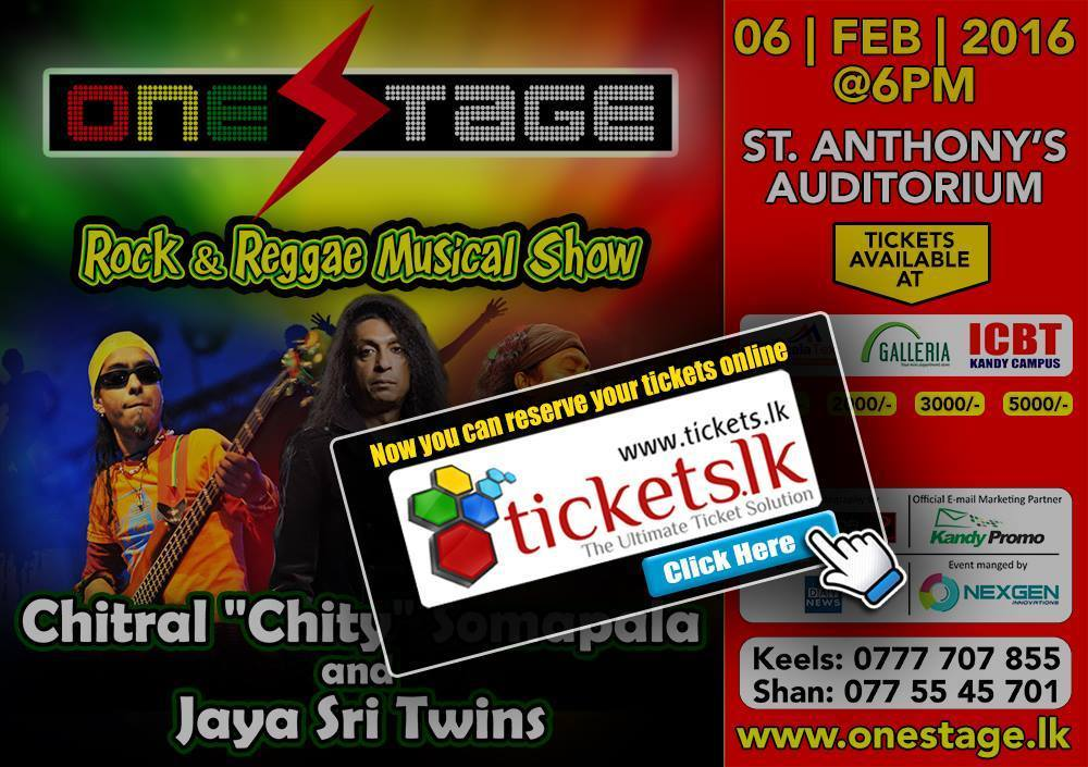 http://www.ticketslk.com/events/view/one_stage_2016