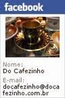 BLOG DO CAFEZINHO