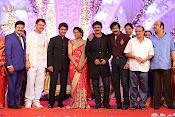 Aadi Wedding Reception Gallery-thumbnail-4