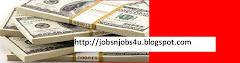 http://jobsnjobs4u.blogspot.com